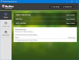 McAfee-Endpoint-Security-2021-Full-Offline-Installer-Free-Download-GetintoPC.com_.jpg