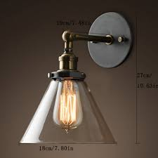 Exterior Sconce Exterior Barn Lights With Ceiling Sconce Barn Wall - Exterior barn lighting