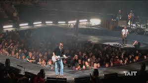 Eric Church Tickets 25th May Nissan Stadium In Nashville