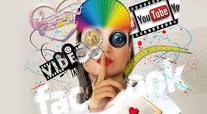 sensational topics for your mass media essay essay writing 20 sensational topics for your mass media essay