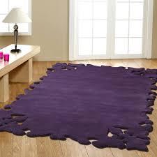 new mauve area rug ( photos)  home improvement