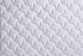 essential 6 inch reversible coil white mattress with certipurus certified foam mattress texture a0 texture