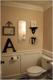 Southwest Bathroom Decor Bathroom 1 2 Bath Decorating Ideas Modern Master Bedroom