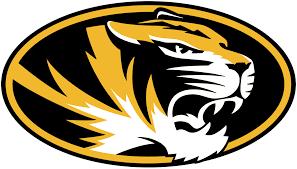 Mizzou Graphic Design Program Missouri Tigers Wikipedia