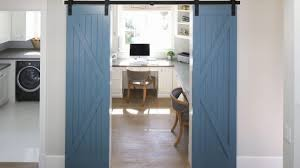 home office french doors.  Home Architecture Office French Doors Amazing 50 Luxury Home Images Photos  Improvement In 9 Of For G