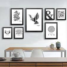 Office wall frames Hanging Up Decorative Wall Artimages Photosdecorative Wall Frames Shutterfly Decorative Wall Artimages Photosdecorative Wall Frames Modern Wall
