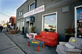 Die besten 25 Second hand furniture stores Ideen auf Pinterest