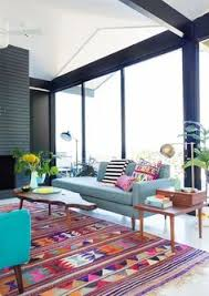 inspiring ideas for you to build the perfect mid century bedroom modern living room