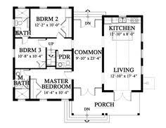 dogtrot house plans. Fine Plans House Plan Design From Allison Ramsey Architects To Dogtrot Plans C