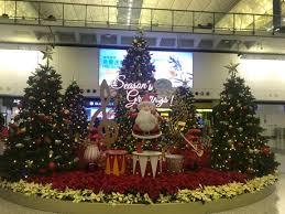christmas new year events hong kong
