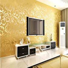 Wallpaper Design Home Decoration Home Design Dazzling Wallpaper Design Home Decoration 100 Hot 4