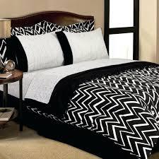 black twin duvet cover black and white chevron duvet cover black and white quilt twin black black twin duvet cover