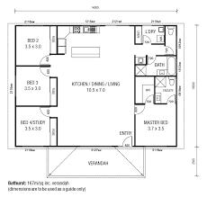 shed house plans. Shed Houses Plans Lofty Ideas 9 Steel Kit Homes Sarwood Timbers House E