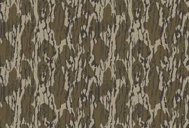 Mossy Oak Patterns Adorable Our Camo Patterns Mossy Oak