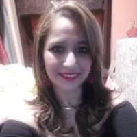 "6 ""Lindsay Aleman"" profiles | LinkedIn"