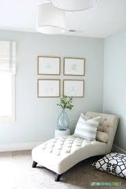 best office paint colors. Pinterest Bedroom Paint Best Office Colors Ideas On Awesome Color For . Home