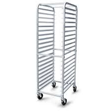 Speed Racks For Kitchen Big Dawg Party Rentals Brooklyn Ny Food Service