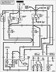 sophisticated 1992 ford f150 ignition modula wiring diagram gallery Ford Distributor Diagram at 1992 Ford F150 Ignition Modula Wiring Diagram
