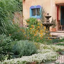 drought resistant garden. Modren Drought Garden With Drought Resistant Better Homes And Gardens
