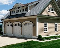 Garage Apartment Plans Is Perfect For Guests Or TeenagersGarages With Living Space