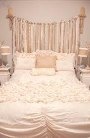 Lace Bedroom Curtains 17 Best Ideas About Burlap Bedroom On Pinterest Burlap Bedroom