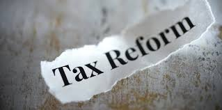 How Tax Reform Proposals Would Impact America\u0027s Older Adults | NCOA