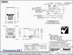 toyota hiace wiring diagram free download wiring diagram free wiring diagrams for ford at Free Toyota Wiring Diagrams