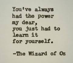 Quote Wizard