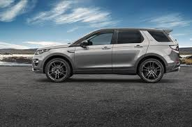 land rover discovery sport 2018. brilliant discovery 2018 land rover discovery sport mpg with t