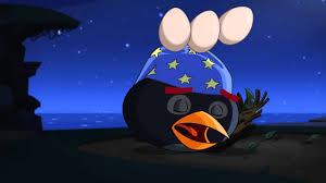 Angry Birds Toons episode 52 sneak peek