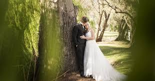 Renmark Church Wedding - Emma & Ashley - SvenStudios