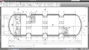 wall dimensioning with aec dimensions you can dimension any wall and all of its components according to your own standards dimensioning includes wall stud
