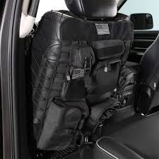 smittybilt 5661301 gear black universal truck seat cover by smittybilt car care s 18 ratings