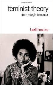 feminist books feminist theory from margin to center by bell hooks