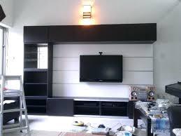 full size of bedroom mount tv wall decor ideas appealing for flat screen best l