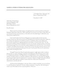 Sample Cover Letter For In A School Attorney Cover Letter Attorney Sample Cover Letter Sample Law