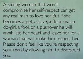 Love And Respect Your Wife Quotes Hover Me Amazing How A Man Should Love A Woman Quotes