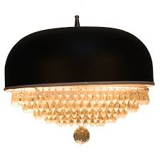 get ations modern chinese decorative chandelier crystal chandelier bedroom den hotel clubs reception decorative chandelier