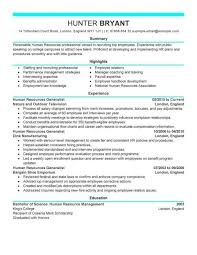 The Most Stylish American Career College Resume | Resume Format Web within American  Career College Resume