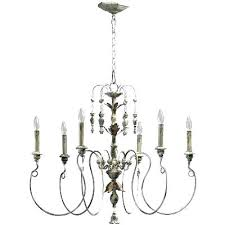 matching chandelier and vanity lights french country light fixtures bathroom fixtur
