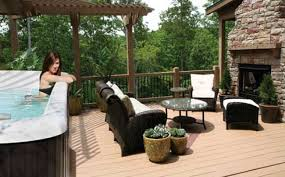 backyards design. Backyards Design Landscape Backyard Home Best Style R