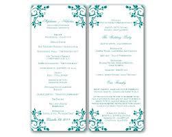 Wedding Template Microsoft Word Microsoft Word Wedding Template Balkoncccoffe Com