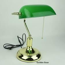 Plain Cheap Office Lighting Desk Lamp Powerbank Table Light Lamparas Escritorio To Simple Ideas
