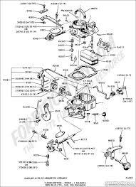 wiring diagram 50cc bashan wiring diagrams taotao scooter wiring diagram at Tao Tao 50cc Wiring Diagrams