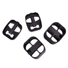 Ongwish <b>1 Pair Non</b>-<b>Slip Bike Pedals</b> Replacement Pedal for Child ...