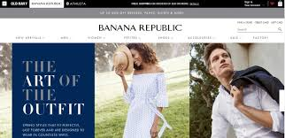 Www Bananarepublic Com Credit Card Login Cardfssn Org