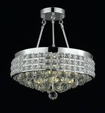 odeon chandeliers