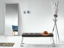 Panca Per Sala Da Pranzo : Panche per interni le idee più belle arredare la casa