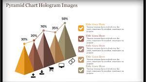 Ppt Pyramid The Hidden Agenda Of Pyramid Ppt Templates