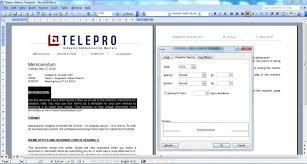 Microsoft Word 2003 Resume Template Sevte